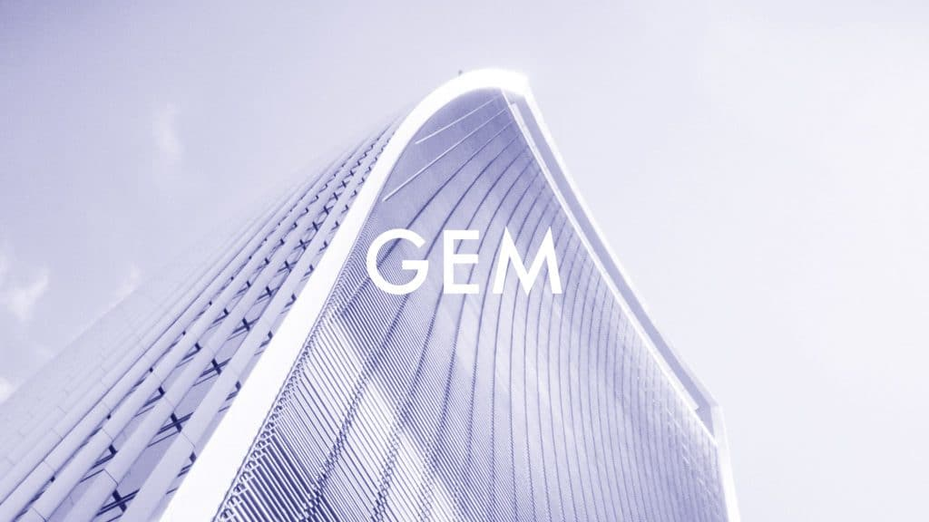 GEM Property