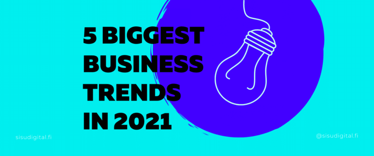 business-trends-in-2021-digital-marketing-strategie