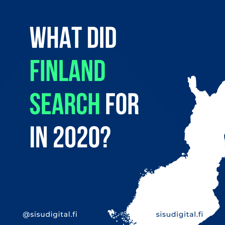 finland-year-in-search-2020