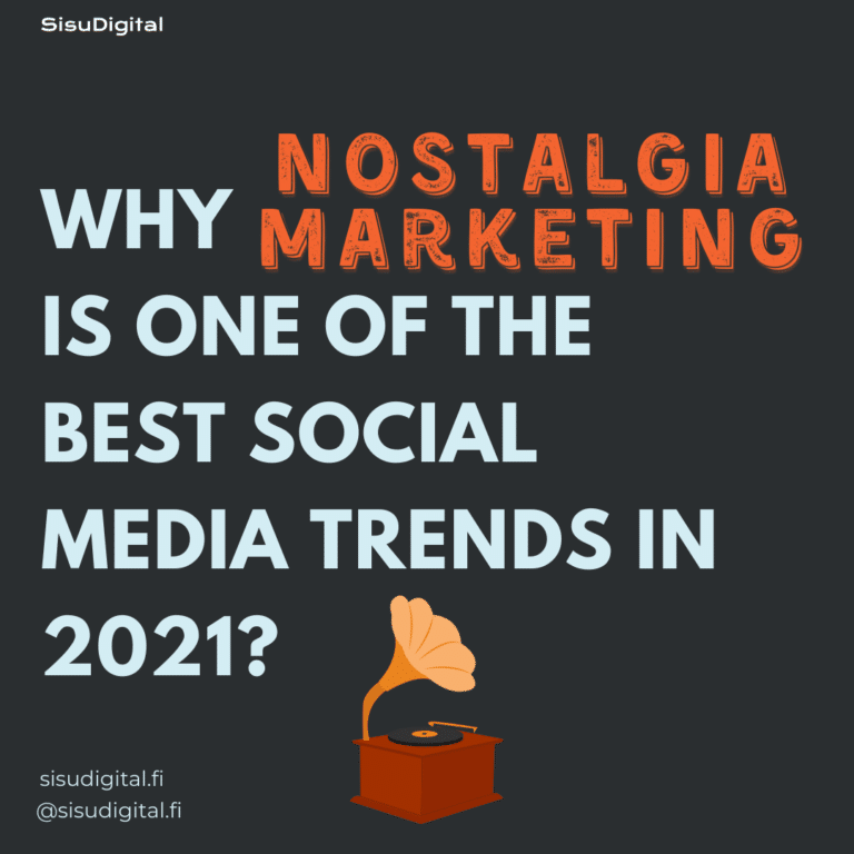 nostalgia_marketing_growth_marketing_1