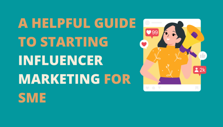 influencer-marketing-guide