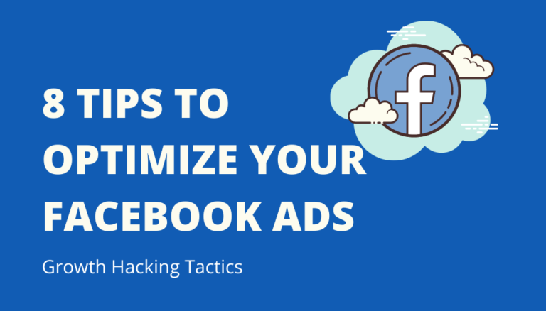 Optimize-Facebook-ads