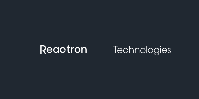 Reactron-Technologies-Marketing-Strategy