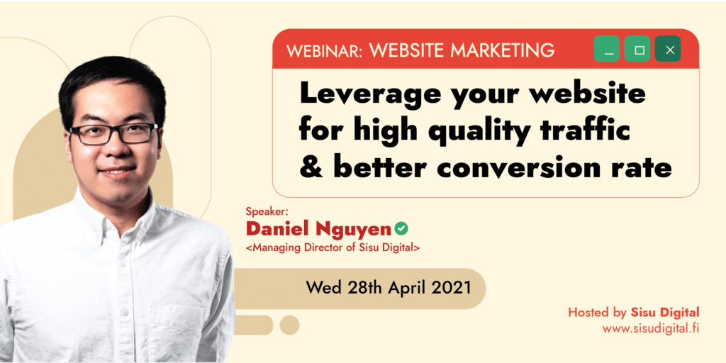 webinar_leverage_your_website_for_high_quality_traffic_better_conversion_sisudigital